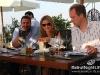Diageo_World_Class_Bartender_Competition_Iris616