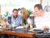Diageo_World_Class_Bartender_Competition_Iris618