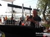 Diageo_World_Class_Bartender_Competition_Iris629