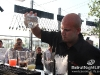 Diageo_World_Class_Bartender_Competition_Iris631