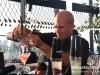 Diageo_World_Class_Bartender_Competition_Iris641