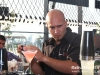 Diageo_World_Class_Bartender_Competition_Iris642
