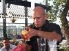 Diageo_World_Class_Bartender_Competition_Iris648
