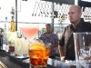 Diageo_World_Class_Bartender_Competition_Iris650