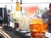 Diageo_World_Class_Bartender_Competition_Iris651