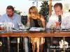 Diageo_World_Class_Bartender_Competition_Iris656