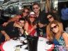 Diageo_World_Class_Bartender_Competition_Iris657