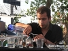Diageo_World_Class_Bartender_Competition_Iris664