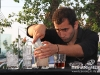 Diageo_World_Class_Bartender_Competition_Iris670