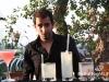 Diageo_World_Class_Bartender_Competition_Iris685