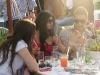 Diageo_World_Class_Bartender_Competition_Iris701