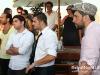 Diageo_World_Class_Bartender_Competition_Iris725