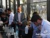 Diageo_World_Class_Bartender_Competition_Iris728