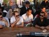 Diageo_World_Class_Bartender_Competition_Iris735