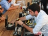 Diageo_World_Class_Bartender_Competition_Iris737