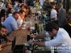 Diageo_World_Class_Bartender_Competition_Iris745