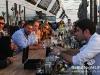 Diageo_World_Class_Bartender_Competition_Iris750
