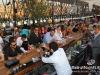 Diageo_World_Class_Bartender_Competition_Iris761