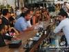 Diageo_World_Class_Bartender_Competition_Iris762