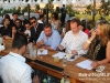 Diageo_World_Class_Bartender_Competition_Iris772