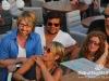 Diageo_World_Class_Bartender_Competition_Iris774