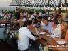 Diageo_World_Class_Bartender_Competition_Iris780