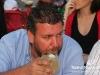 Diageo_World_Class_Bartender_Competition_Iris782