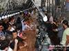 Diageo_World_Class_Bartender_Competition_Iris789