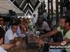 Diageo_World_Class_Bartender_Competition_Iris793