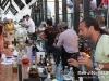 Diageo_World_Class_Bartender_Competition_Iris811