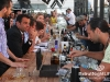 Diageo_World_Class_Bartender_Competition_Iris812
