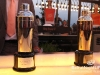 Diageo_World_Class_Bartender_Competition_Iris833