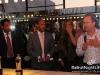 Diageo_World_Class_Bartender_Competition_Iris841