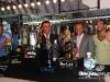 Diageo_World_Class_Bartender_Competition_Iris848