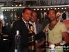 Diageo_World_Class_Bartender_Competition_Iris852