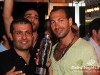Diageo_World_Class_Bartender_Competition_Iris856