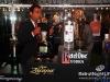 Diageo_World_Class_Bartender_Competition_Iris860