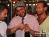 Diageo_World_Class_Bartender_Competition_Iris891