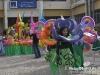 Zghorta_Ehdeniyat_Festival68