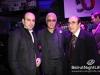 iaa_anniversary_at_palais_maillot_028