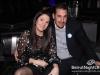 iaa_anniversary_at_palais_maillot_030