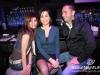 iaa_anniversary_at_palais_maillot_031