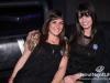 iaa_anniversary_at_palais_maillot_036
