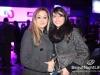 iaa_anniversary_at_palais_maillot_043