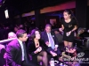 iaa_anniversary_at_palais_maillot_059