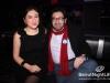 iaa_anniversary_at_palais_maillot_065