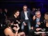 iaa_anniversary_at_palais_maillot_082