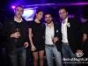 iaa_anniversary_at_palais_maillot_094
