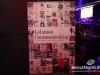 iaa_anniversary_at_palais_maillot_098