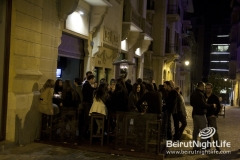 6th AVENUE Uruguay Street 20120212